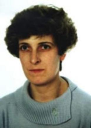SCHWINDHAMMER Kerstin